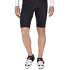 VAUDE Active Bib Shorts Men black